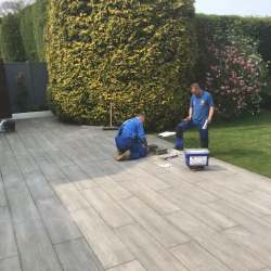 Roofing Repairs West Bromwich
